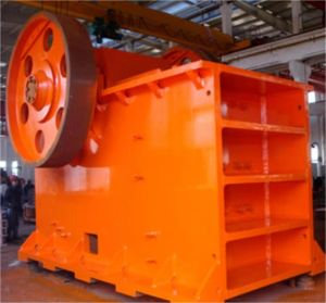 Mining Machinery for Mineral Processing pictures & photos