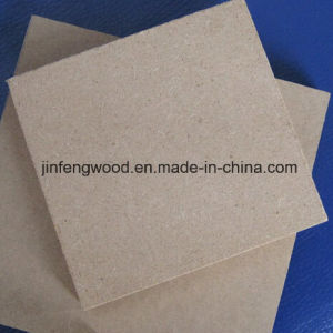 The Thin Artificial MDF Board (2mm-8mm) New Characteristics Gq150290 pictures & photos