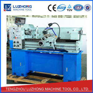 CZ1340g/1 CZ1440g/1 Mini Metal Engine Bench Lathe Machine pictures & photos