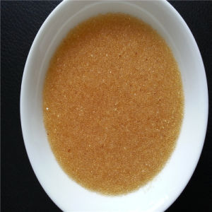 Strong Base Anion Exchange Resins pictures & photos