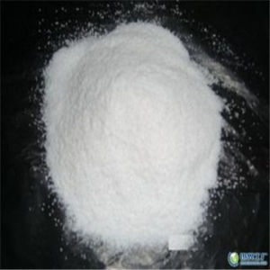 Manufacture Direct Used in Titanium Dioxide 98% pictures & photos