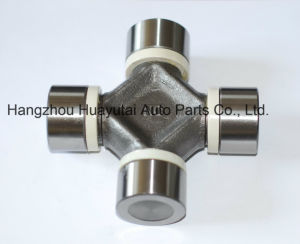 Spl90-1X, Spl170-1X, Spl250-1X Universal Joints pictures & photos