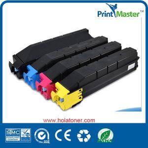 Premium Cartridge Copier Color Toner for Kyocera Tk-8600 (TK-8602/03/04)