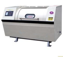 Industrial Laundry Machines pictures & photos