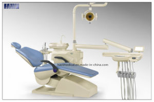 Dental Supplier Luxury Dental Chair Equipment