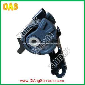 Auto Parts Rear Engine Mounting for Honda City (50805-SAA-982) pictures & photos