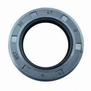 All Oil Seal Can Be Produced