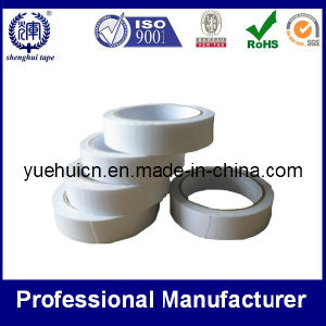 Two Sided Paper Tape with Hot Melt Adhesion pictures & photos