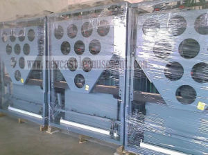 Amf Bowling Equipment Loading Pictures pictures & photos