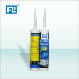 Heat Resistant Silicone Sealant (manufacturer)