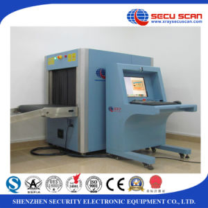 X Ray Screening Machines for Security Solution (AT6550) pictures & photos