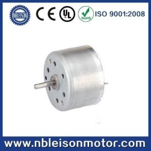 4.5V DC Micro Electric Motor for RC Toys and Dispenser pictures & photos