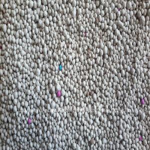 Bulk Bentonite Cat Litter Wholesale pictures & photos