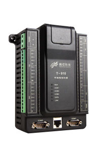 Chinese Manufacturer for PLC Controller pictures & photos