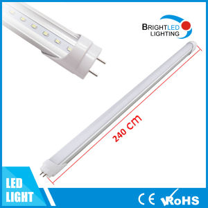 120cm 18-20W T8 LED Tube Lights with Isolated Driver pictures & photos