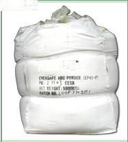 50A Type ABC Dry Powder Extinguishing Agent