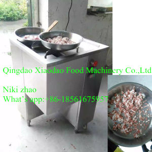 Meat Shredded Machine/Fresh Shredded Cutter/Meat Shredding Machine pictures & photos