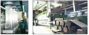 Best Quality PSF Production Line New Tide Type pictures & photos