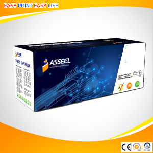 Color Toner Cartridge 6180X for Xerox Phaser 6180 pictures & photos