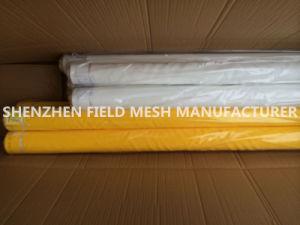 (mesh factory) 43t Silkscreen Printing Mesh (FM015-UU01) pictures & photos
