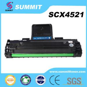 Hot Sales Compatible for Samsung Scx 4521 Toner Cartridge