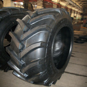 R1 Tractor Tyre 20.8-38 pictures & photos