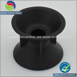 High Quality Piston Cup Rubber Part (PR10051) pictures & photos