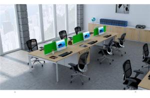 Kintig Boston Series Simple Office Desk
