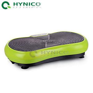 Hot Sale Whole Body Vibration Machine with CE (HNF600A1)