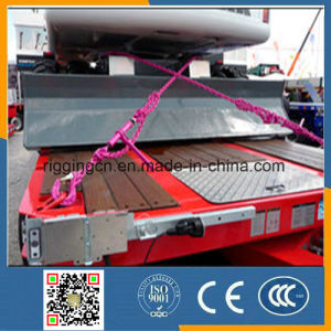 Chain Load Binder for Tensioner Accessories pictures & photos