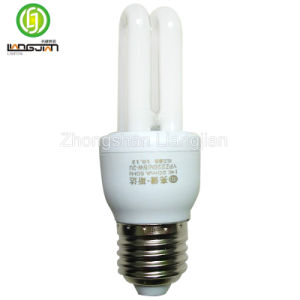 2u Energy Saving Lamp (YP220/2U)
