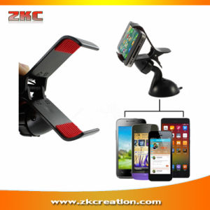 Car Windshield Mount Holder Bracket for iPhone Smartphone
