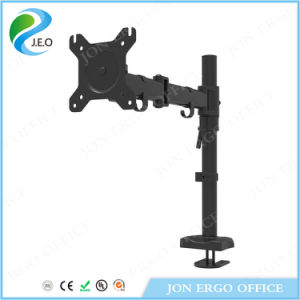 """PC Monitor Stand for 13"""" to 27′′ Monitor (JN-D28G) pictures & photos"""
