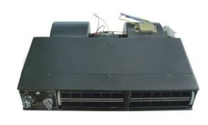 Auto Air Conditioner Parts Evaporator pictures & photos
