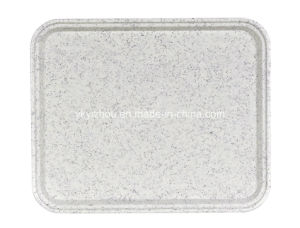 Fiberglass Tray / Hotel Serving Tray / Food Tray pictures & photos