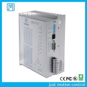 Factory Direct Sale 3-Phase AC Digital Stepper Drive pictures & photos