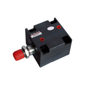 Hydraulic Cylinder (HTC) pictures & photos
