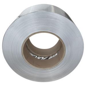 6082 Aluminium Coil for Automation Mechanical Parts pictures & photos