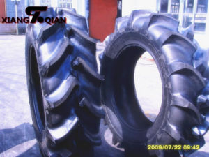 18.4-34 R2 High Grip Tyre pictures & photos