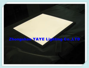 Yaye 2015 Hot Sell 300*300mm 8W / 10W /12W 18W LED Panel Light with CE/RoHS pictures & photos