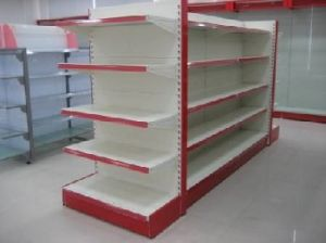 Excellent Supermaket Shelving Manufacturer in China pictures & photos