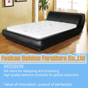 Bedroom Designs for 2012 Dubai Fair pictures & photos