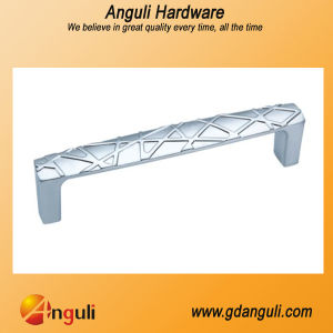 Hight Quality Zinc Alloy Handle for Kitchen Cabinet pictures & photos
