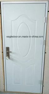 American Popular American Steel Door (EF-A003) pictures & photos