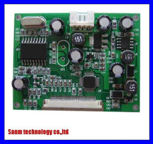 PCB Board Assembly pictures & photos