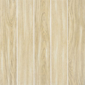 multicolor ceramic wood grain tiles porcelain flooring tile