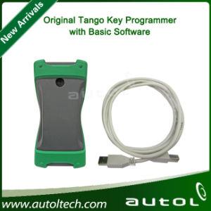 Original Tango Key Programmer pictures & photos