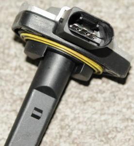 Oil Level Sensor for BMW