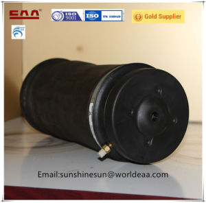 A7060 Rubber Air Bag Air Suspension for Mercedes Rear pictures & photos