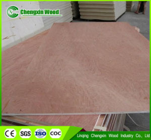 Wholesale Chinese Decorative Plywood Board Prices pictures & photos